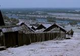 Кадр с фильма Орда торрент 09909 план 0