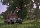 Кадр с фильма Парк Юрского периода торрент 02765 эпизод 0