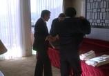 Кадр с фильма Казино торрент 007117 любовник 0
