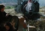 """Кадр изо фильма Миссия """"Серенити"""" торрент 028883 эпизод 0"""