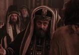 Кадр изо фильма Страсти Христовы торрент 079883 ухажер 0