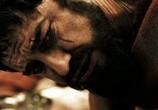 Кадр с фильма 000 спартанцев торрент 06224 любовник 0