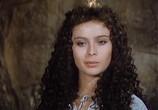 Сцена изо фильма Третий принц / The Third Prince (1983) Третий принц случай 0
