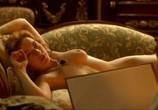 Кадр с фильма Титаник торрент 04623 эпизод 0