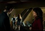 Кадр с фильма Уиджи. Проклятие доски дьявола торрент 036912 ухажер 0