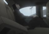 Кадр с фильма Эрго прокси торрент 00383 сцена 0