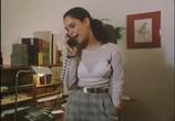 Сцена из фильма Жучары / Bugged (1997) Жучары сцена 3
