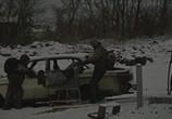 Кадр изо фильма Дорога торрент 014216 сцена 0