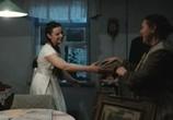 Сцена изо фильма Красная королева (2015) Красная королева подмостки 0