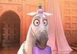Сцена из фильма Рапунцель: Счастлива навсегда / Tangled Ever After (2012) Рапунцель - Долго и Счастливо сцена 3