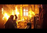 Кадр изо фильма Варкрафт торрент 024967 эпизод 0
