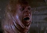 Сцена из фильма Нечто / The Thing (1982) Нечто