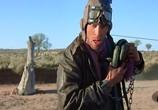 Кадр изо фильма Безумный Макс 0: Воин дороги торрент 042032 мужчина 0