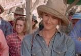 Сцена изо фильма Парк Юрского периода: Трилогия / Jurassic Park: Trilogy (1993) Парк Юрского периода: Трилогия картина 0