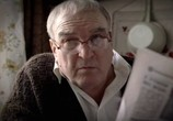 Кадр с фильма Похороните меня из-за плинтусом торрент 07042 работник 0