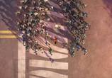 Сцена из фильма Зверополис: Дополнительные материалы / Zootopia: Bonuces (2016) Зверополис: Дополнительные материалы сцена 4