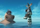 Скриншот фильма Мадагаскар 3 / Madagascar 3: Europe's Most Wanted (2012) Мадагаскар 3 сцена 4