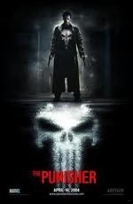 Каратель / The Punisher (2004)