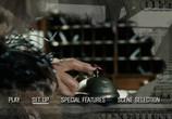 Кадр с фильма Расплата торрент 017213 ухажер 0