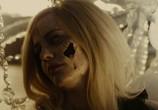 Кадр с фильма Мрачные тени торрент 049512 люди 0