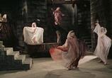 Кадр изо фильма 01 июня