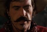 Кадр с фильма Тумстоун: Легенда дикого Запада торрент 04655 мужчина 0
