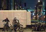 Сцена с фильма Судная нощь 0 / The Purge: Anarchy (2014)