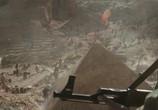 Кадр изо фильма Пирамида торрент 082639 план 0