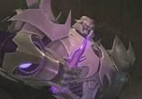Кадр изо фильма Трансформеры: Прайм торрент 05456 любовник 0