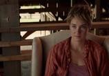 Кадр с фильма Дивергент, главноуправляющий 0: Инсургент торрент 095873 любовник 0