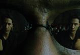 Кадр с фильма Матрица