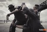 Сцена с фильма V.A.: Uplifting Trance - Trance Emotion (2013)