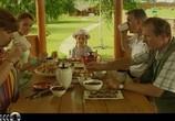 Сцена из фильма Сваты (2008) Сваты