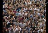Сцена из фильма Placebo - Bizzare Festival (2000) Placebo - Bizzare Festival сцена 12