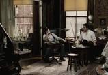 Кадр с фильма Шерлок Холмс торрент 07339 люди 0