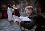Сцена изо фильма Вий (1967) Вий объяснение 0