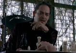 Сцена с фильма Семейка Аддамс / The Addams Family (1991) Семейство Аддамсов