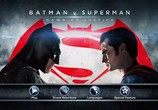 Кадр с фильма Бэтмен навстречу Супермена: На заре справедливости торрент 021292 мужчина 0