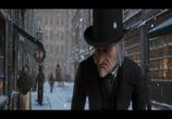 Кадр с фильма Рождественская регесты
