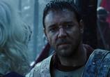 Кадр с фильма Гладиатор торрент 036413 мужчина 0