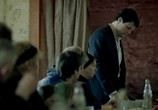 Кадр изо фильма Дубровский торрент 054049 план 0