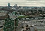 Кадр изо фильма Город воров торрент 030361 план 0