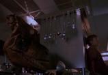 Сцена изо фильма Парк Юрского периода / Jurassic Park (1993) Парк Юрского периода театр 0
