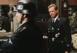 Скриншот фильма Старое ружье / Le Vieux Fusil (1975)