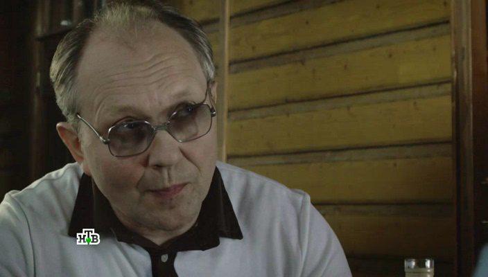 Скачать торрент бандитский петербург 6 журналист.
