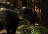 Кадр с фильма Легенда о динозаврах торрент 099342 мужчина 0