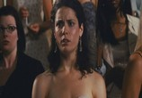 Кадр с фильма Американский пирог: Все на сборе торрент 03057 мужчина 0