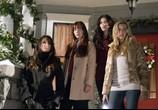 Сцена из фильма Черное рождество / Black Christmas (2006) Черное рождество
