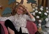 Сцена из фильма Слова, написанные на ветру / Written on the Wind (1956) Слова, написанные на ветру сцена 3