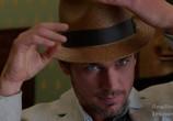 Кадр изо фильма Белый Воротничок торрент 02613 мужчина 0